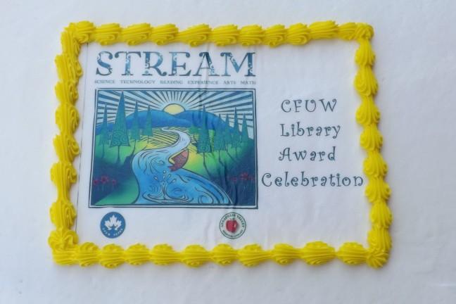 celebraton-cake-crop